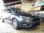 2015 Ford Focus SE in Toronto, Ontario