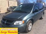 2005 Dodge Caravan Base in Chateauguay, Quebec