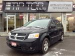 2008 Dodge Grand Caravan SE ** DVD, Backup Camera, Stow & Go ** in Bowmanville, Ontario
