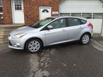 2012 Ford Focus SE in Bowmanville, Ontario