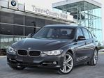 2015 BMW 3 Series 328 in Markham, Ontario