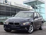 2015 BMW 3 Series 320 in Markham, Ontario