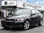 2007 BMW 3 Series 328 in Markham, Ontario