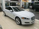 2015 Jaguar XF           in Mississauga, Ontario