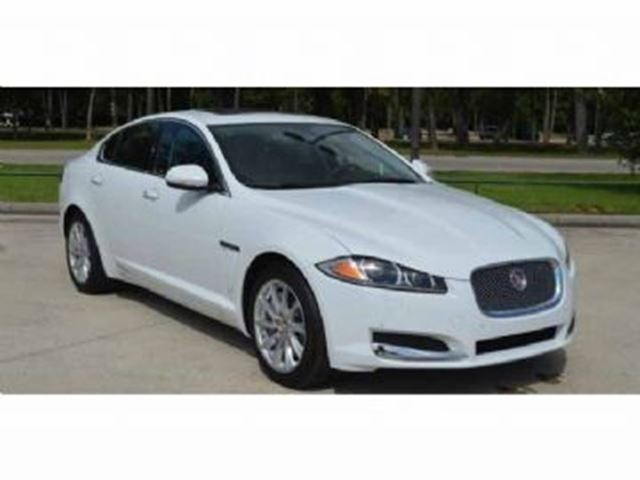 2015 jaguar xf white lease busters. Black Bedroom Furniture Sets. Home Design Ideas