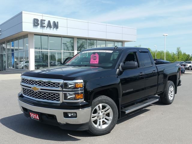 2014 chevrolet silverado 1500 lt w 1lt black bean chevrolet buick gmc ltd. Black Bedroom Furniture Sets. Home Design Ideas