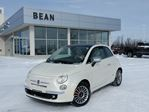 2012 Fiat 500 Lounge in Carleton Place, Ontario