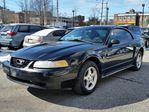 2000 Ford Mustang           in Mississauga, Ontario