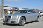 2007 Chrysler 300 Leather NO ACCIDENT HISTORY in Brampton, Ontario