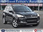 2013 Ford Escape 4WD, LEATHER, 1.6 ECOBOOST in North York, Ontario