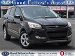 2013 Ford Escape 4WD, ECOBOOST ENGINE in North York, Ontario