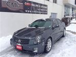 2007 Cadillac CTS 3.6L in St Catharines, Ontario