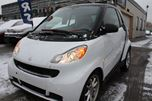 2010 Smart Fortwo           in Toronto, Ontario