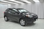 2015 Hyundai Tucson GL AWD ECO SUV  BLUETOOTH  HEATED SEATS  PWR W/ in Dartmouth, Nova Scotia