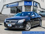 2009 Chevrolet Malibu Call now 888-718-8284 in Brantford, Ontario