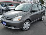 2005 Toyota ECHO AS IS  in Mississauga, Ontario