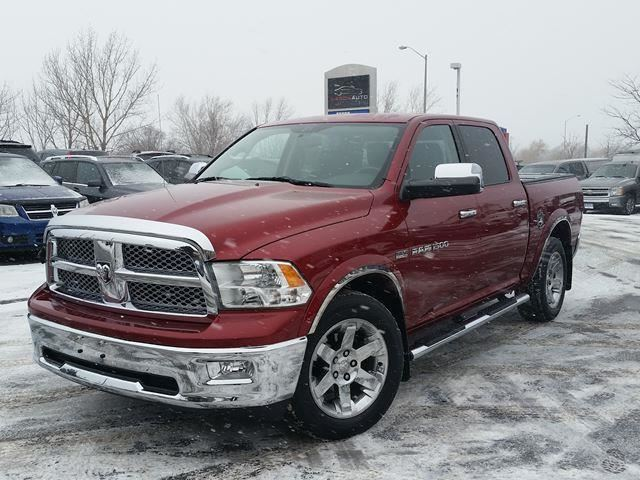 2012 dodge ram 1500 belleville ontario used car for sale 2406380. Black Bedroom Furniture Sets. Home Design Ideas