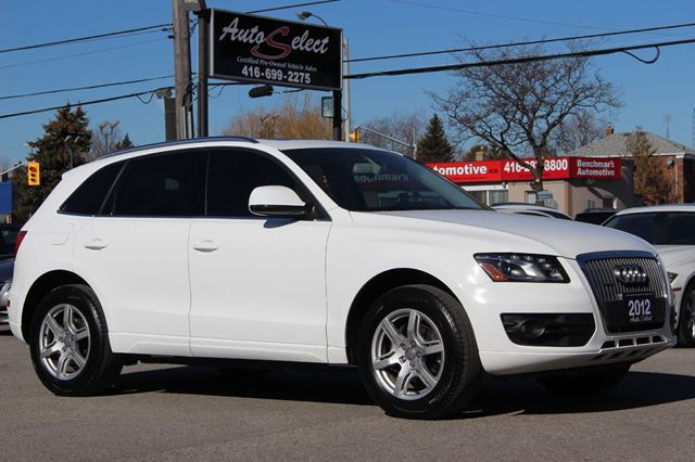 2012 audi q5 price specs reviews best car comparison html. Black Bedroom Furniture Sets. Home Design Ideas