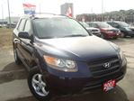 2007 Hyundai Santa Fe GL Only 113km Accident Free in Cambridge, Ontario