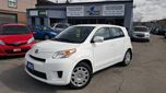 2012 Scion xD           in Etobicoke, Ontario