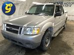 2002 Ford Explorer Sport Trac ****AS IS****EXPLORER SPORT TRAC*ASIS*TONNEAU COVE in Cambridge, Ontario