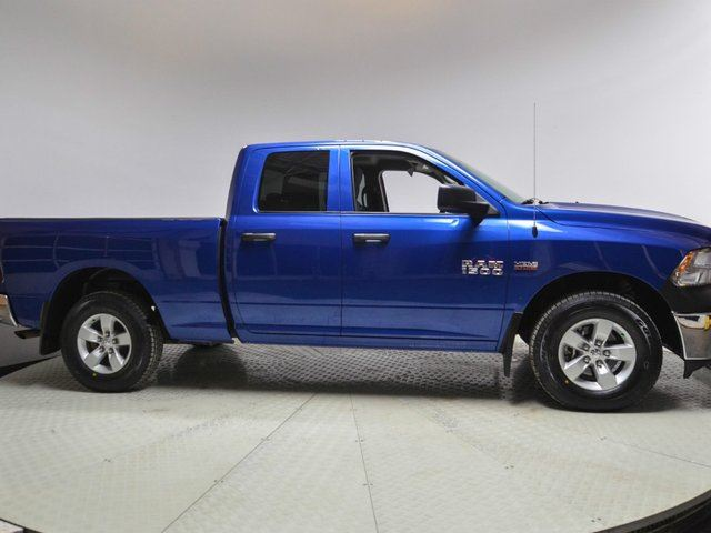 2015 dodge ram 1500 st 4x4 quad cab edmonton alberta used car for. Cars Review. Best American Auto & Cars Review