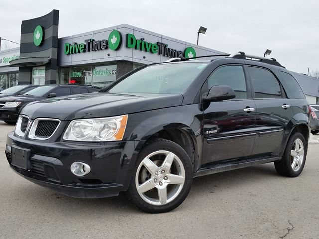 timing chain 2 ecotec engine problems with Pontiac Torrent Engine on Engine Diagram For Motor Ecotec 2 furthermore P 0996b43f80cb2d43 together with Replacing An O2 Sensor additionally 3 1 Liter Engine Diagram Timing Chain together with Chrysler 2 5 4cyl Engine Diagram.