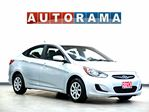 2013 Hyundai Accent GL in North York, Ontario