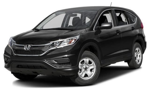 2016 honda cr v lx barrie ontario new car for sale. Black Bedroom Furniture Sets. Home Design Ideas