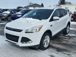 2016 Ford Escape SE in Port Perry, Ontario