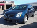 2009 Nissan Sentra 2.0 in London, Ontario