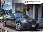2013 BMW 5 Series Navigation, Executive M-Sport Packages in Ottawa, Ontario
