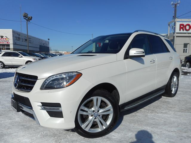 2013 mercedes benz ml350 bluetec navi reverse cam for 2013 mercedes benz ml 350