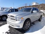 2011 Dodge RAM 1500           in Yellowknife, Northwest Territories