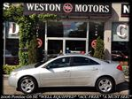 2009 Pontiac G6 SE* WELL EQUIPPED* ACC FREE* A MUST SEE!! in Toronto, Ontario