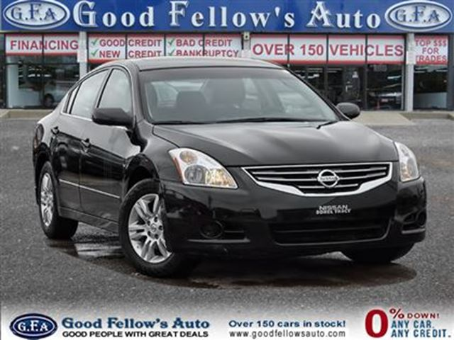 Used Nissan Other Vehicles Inventory Kingston Nissan