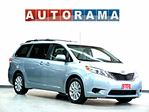 2012 Toyota Sienna LE 7 PASSENGER AWD in North York, Ontario