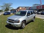 2009 Chevrolet TrailBlazer LT1 ~ 4x4 ~ SUNROOF ~ ALL POWER OPTIONS ~ EXTRA CL in Toronto, Ontario
