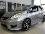 2009 Honda Fit           in Trois-Rivieres, Quebec