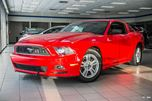 2013 Ford Mustang           in Repentigny, Quebec