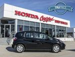 2013 Honda Fit DX-A - TruPRICED! in Winnipeg, Manitoba