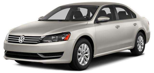 2015 volkswagen passat trendline 1 8t 6sp at w tip white. Black Bedroom Furniture Sets. Home Design Ideas