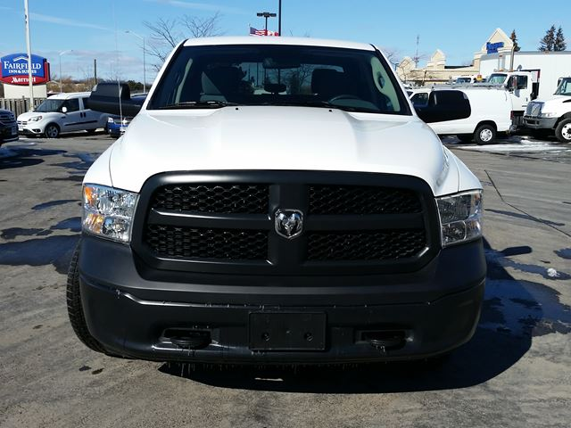 2015 dodge ram 1500 eco diesel crew cab 4x4 belleville ontario used car for sale 2414654. Black Bedroom Furniture Sets. Home Design Ideas