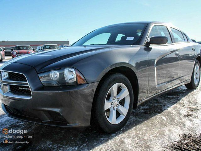 2014 dodge charger se grey southtown chrysler. Black Bedroom Furniture Sets. Home Design Ideas