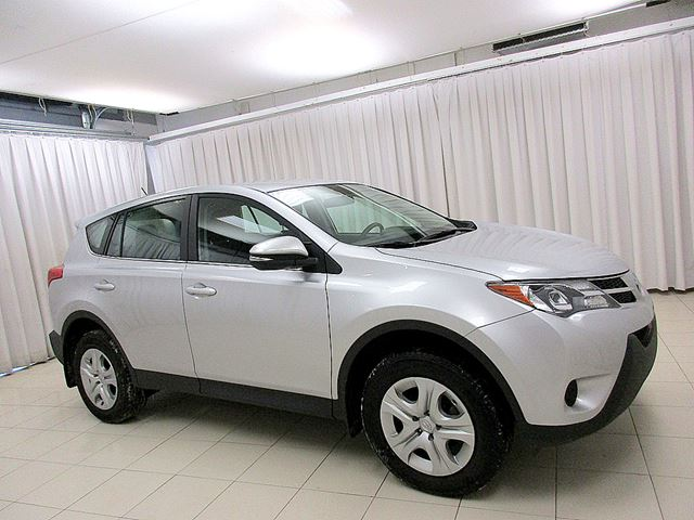 2015 toyota rav4 le awd suv iihs top safety pick w cruise cont silver o 39 regan 39 s south shore. Black Bedroom Furniture Sets. Home Design Ideas