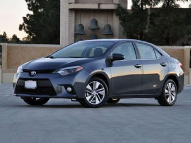 2014 toyota corolla lease autos weblog. Black Bedroom Furniture Sets. Home Design Ideas