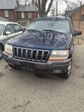 2002 Jeep Grand Cherokee Laredo in Scarborough, Ontario
