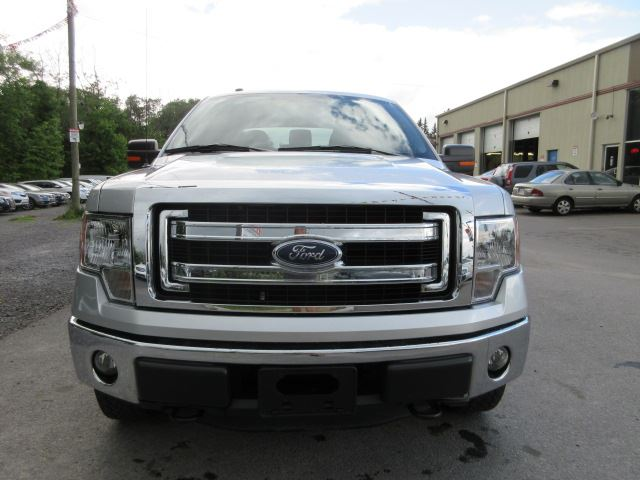 also Ford F Sm besides Fordtruck Zps C likewise  as well F Ty. on ford tow truck dealers