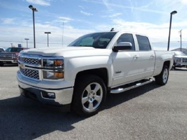 how much is a new chevy silverado autos post. Black Bedroom Furniture Sets. Home Design Ideas