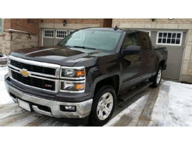 2015 chevrolet silverado 1500 dark grey lease busters. Cars Review. Best American Auto & Cars Review